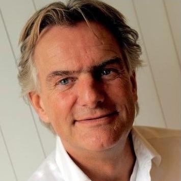 Ewald Wagenaar